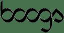 Boogs Home Logo