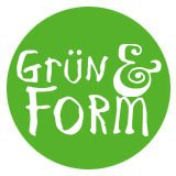 gruen-form