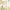 /tmp/php-fpm-wordpress/con-5e427ed452b42/30591_Product.jpg