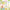 /tmp/php-fpm-wordpress/con-5e7355161f673/30591_Product.jpg